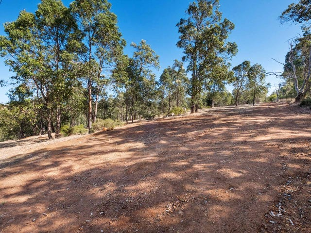 Lot 603 Maguire Road, Helena Valley, WA 6056