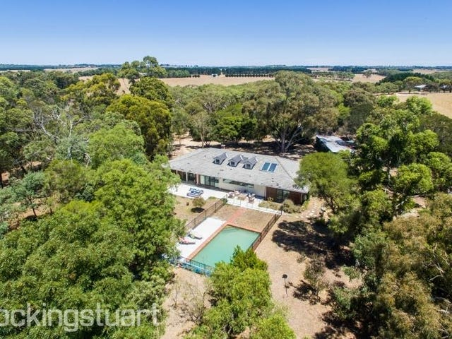 20 Yandina Road, Freshwater Creek, Vic 3217