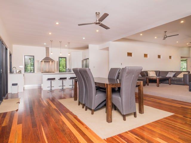 3 Kingfisher Bay, Fraser Island, Qld 4581