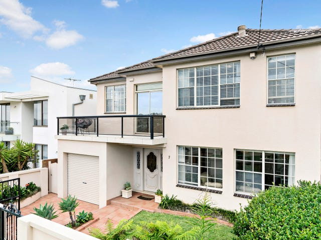 7 Undine Street, Maroubra, NSW 2035