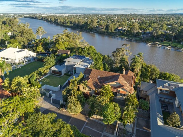 11 Glasnevin Street, Indooroopilly, Qld 4068