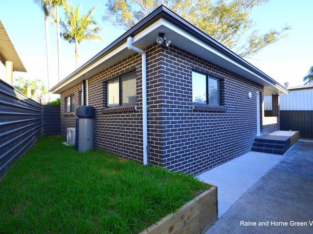 4A Twenty Seventh Avenue, West Hoxton, NSW 2171