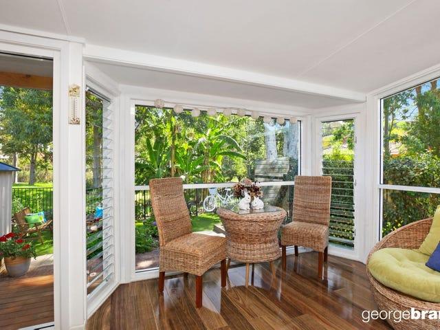 33/12-30 Duffys Road, Terrigal, NSW 2260