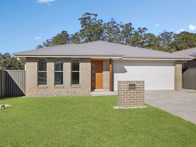 17 Saffron Avenue, Wauchope, NSW 2446