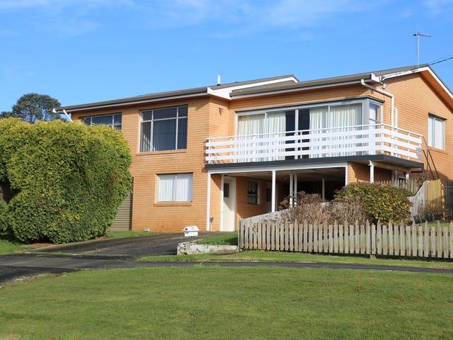 30 Sampson Avenue, Smithton, Tas 7330