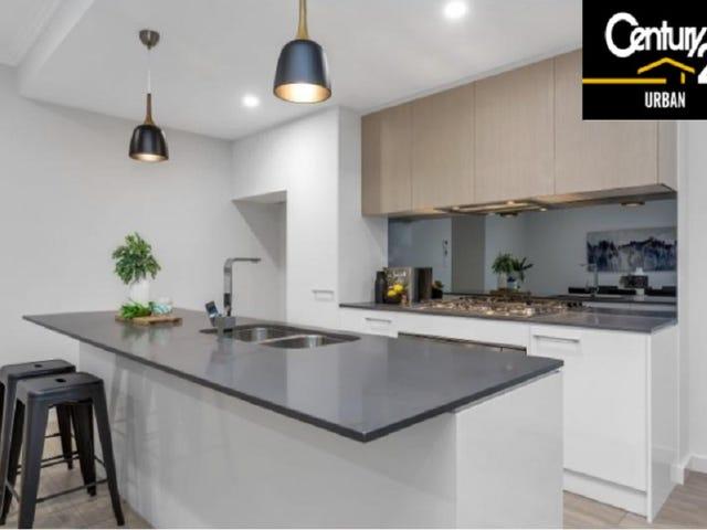49 Kingsley Avenue, West Croydon, SA 5008