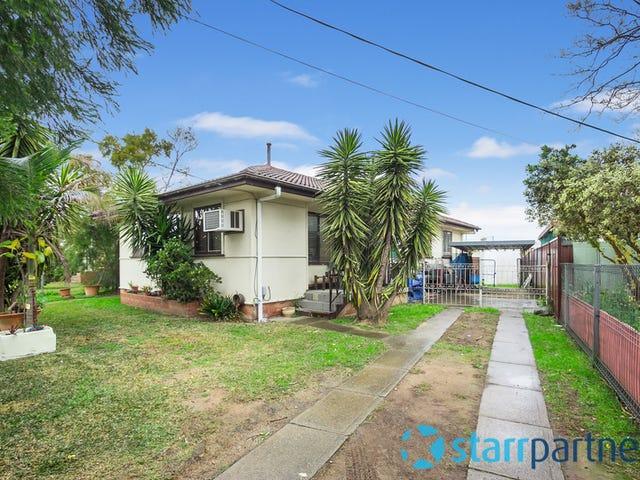 24 Gasmata Crescent, Whalan, NSW 2770