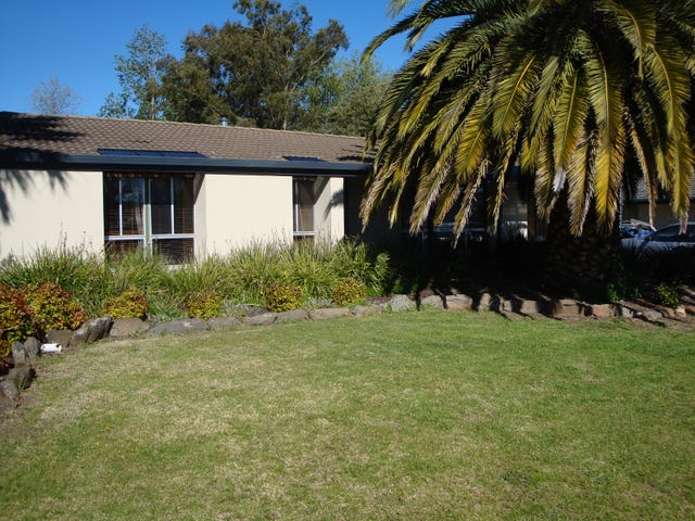 27 Victoria Road, Mount Barker, SA 5251