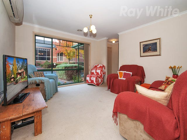 6/7 BONNIE VIEW ROAD, Croydon North, Vic 3136