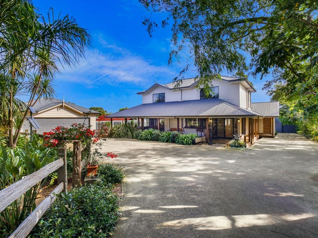 480 Pacific Highway, Wyong, NSW 2259
