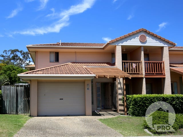 80/134 Hill Road, Runcorn, Qld 4113