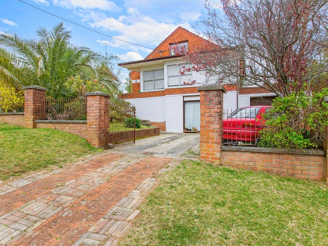 16 View Street, Katoomba, NSW 2780