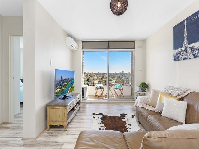 35/170 Spit Road, Mosman, NSW 2088
