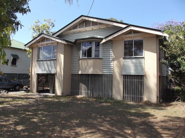 10 Elizabeth Street, Bundaberg South, Qld 4670