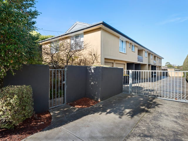 6/10 Crewe Road, Hughesdale, Vic 3166