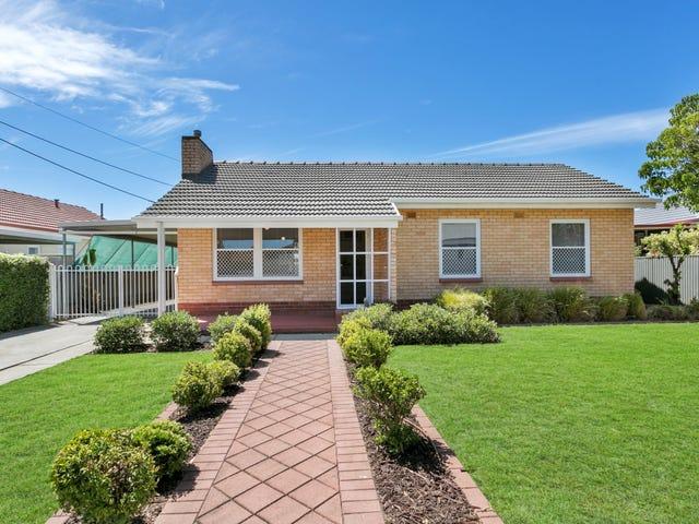 4 Jellicoe Street, Flinders Park, SA 5025