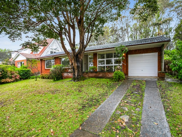 20  Holland Crescent, Frenchs Forest, NSW 2086