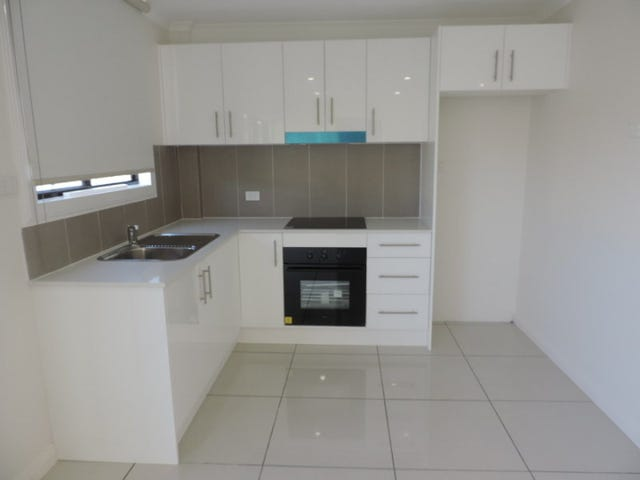 23A Taranaki Avenue, Lethbridge Park, NSW 2770