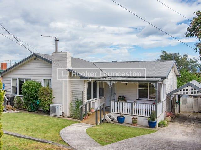14 Cromwell Street, Ravenswood, Tas 7250