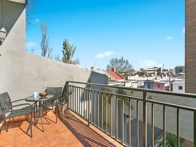 1/11 Meagher Street, Chippendale, NSW 2008