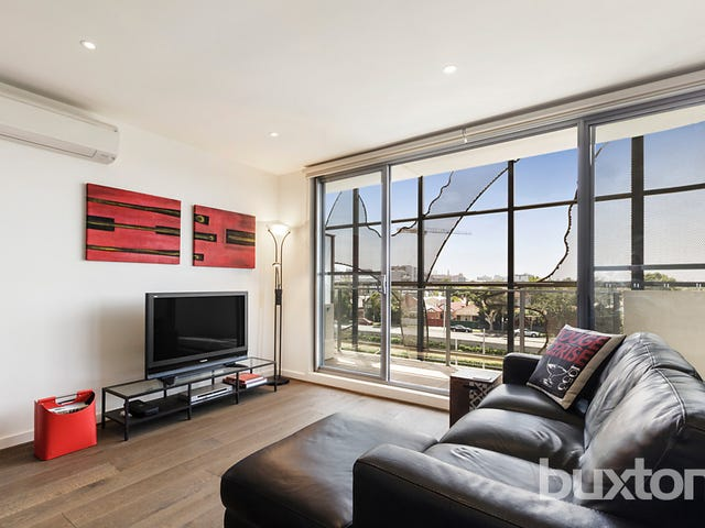210/11-15 Wellington Street, St Kilda, Vic 3182