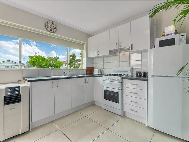 3/15 Crawford Ave, Stafford, Qld 4053
