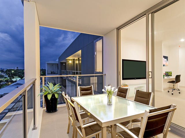 72/24 Flinders Lane, Rockingham, WA 6168