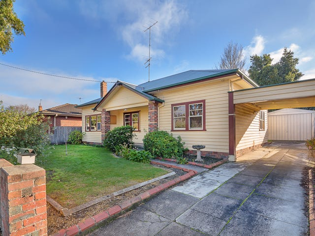 4 Duke Street, Newington, Vic 3350