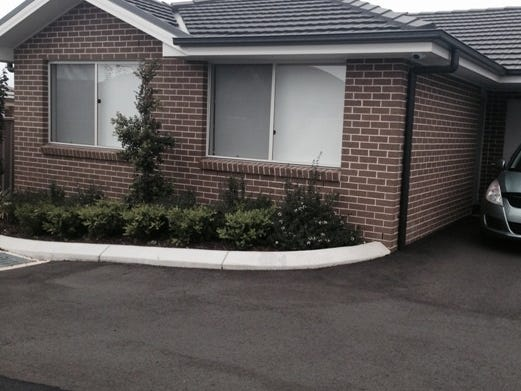 10/3-9 Partridge Street, Spring Farm, NSW 2570
