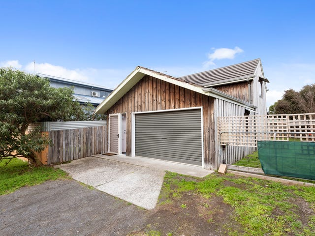 1A Park Avenue, Apollo Bay, Vic 3233
