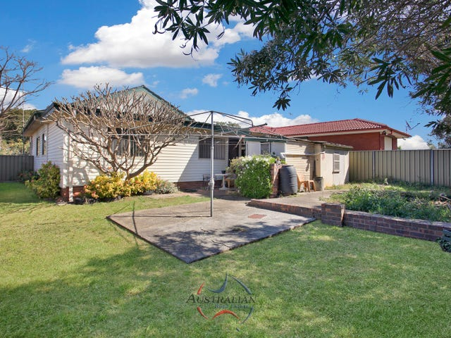 31 Jacka Street, St Marys, NSW 2760