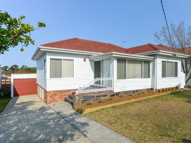21 Burke Road, Dapto, NSW 2530