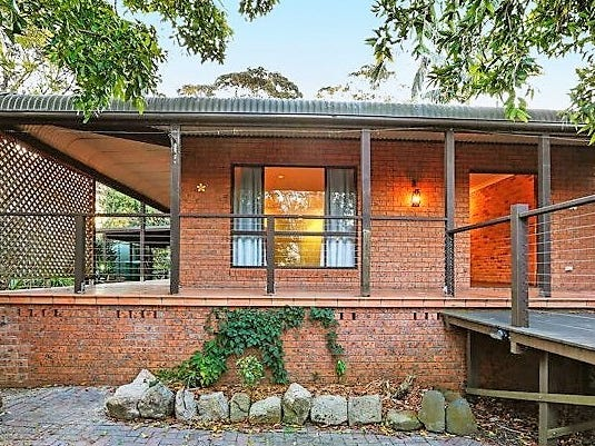 162 Panorama Avenue, Charmhaven, NSW 2263