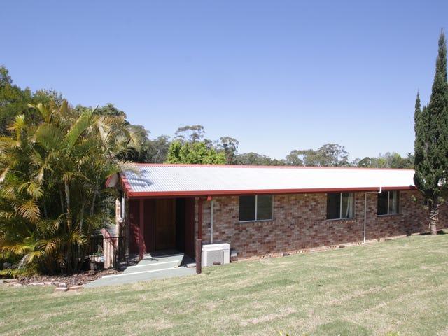 71 Pearce Drive, Coffs Harbour, NSW 2450