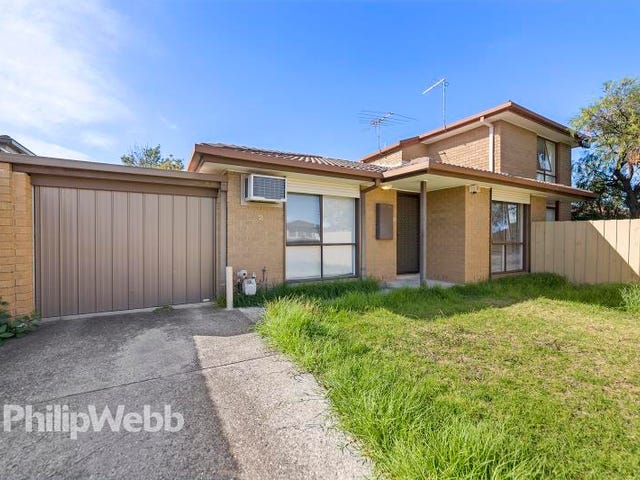 2/128 Cumberland Road, Pascoe Vale, Vic 3044