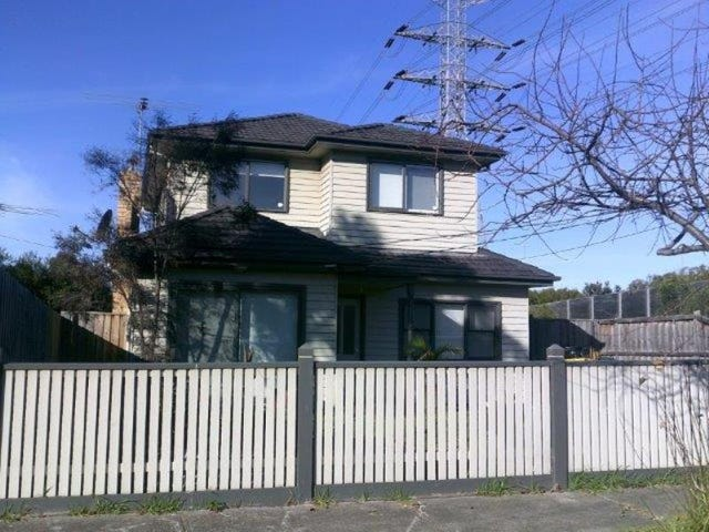 7 Deleware Street, Yarraville, Vic 3013