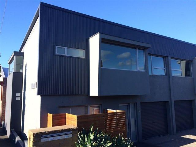 1/18 Smith Street, North Hobart, Tas 7000