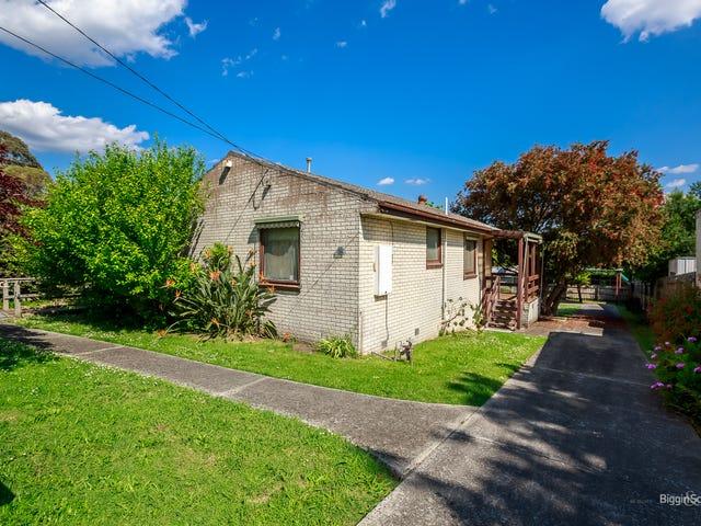 33 Lynn Drive, Ferntree Gully, Vic 3156