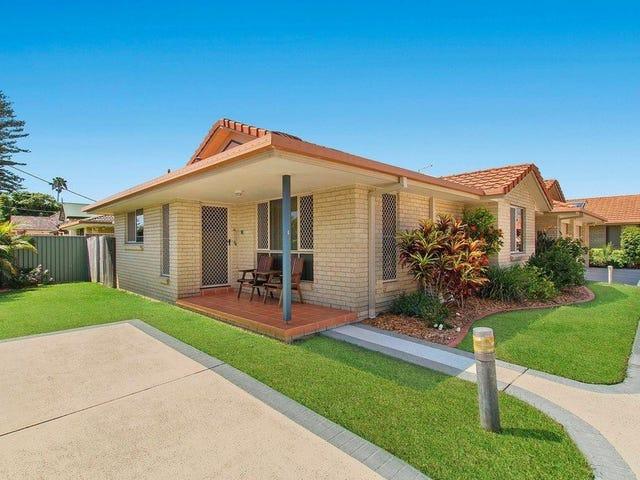 1/68 Crane Street, Ballina, NSW 2478