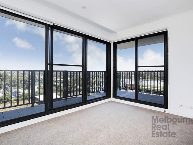606/8 Olive York Way, Brunswick West, Vic 3055