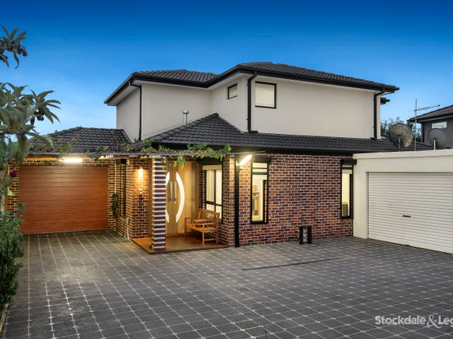 3a Colac Street, Dallas, Vic 3047