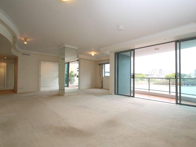 8/35 Howard Street, Brisbane City, Qld 4000