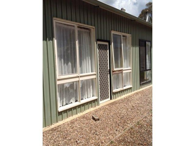 649A Boxers Creek Road, Goulburn, NSW 2580