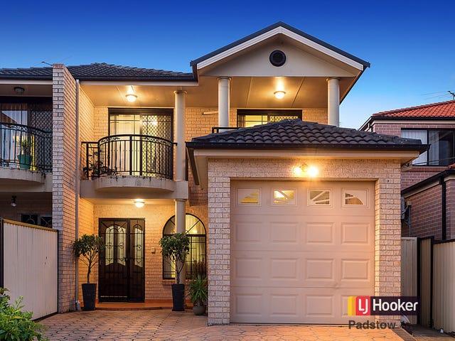 36 MacKinnon Avenue, Padstow, NSW 2211