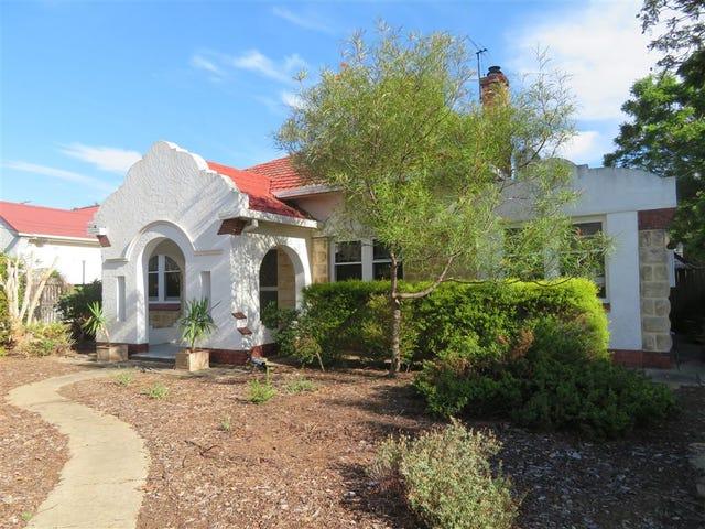 11 Bideford Avenue, Clarence Gardens, SA 5039