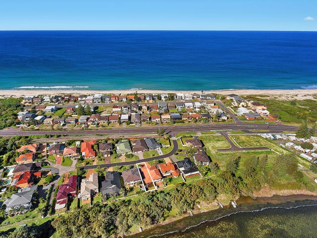 5a Terilbah Place, The Entrance North, NSW 2261