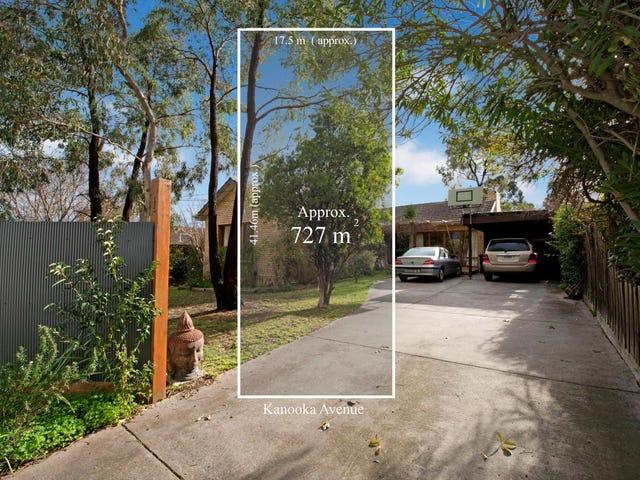 1 Kanooka Avenue, Ashwood, Vic 3147
