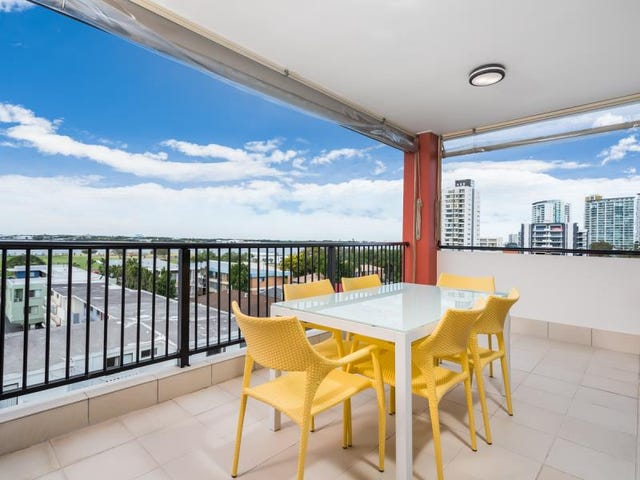 15/14 Little Norman Street, Southport, Qld 4215