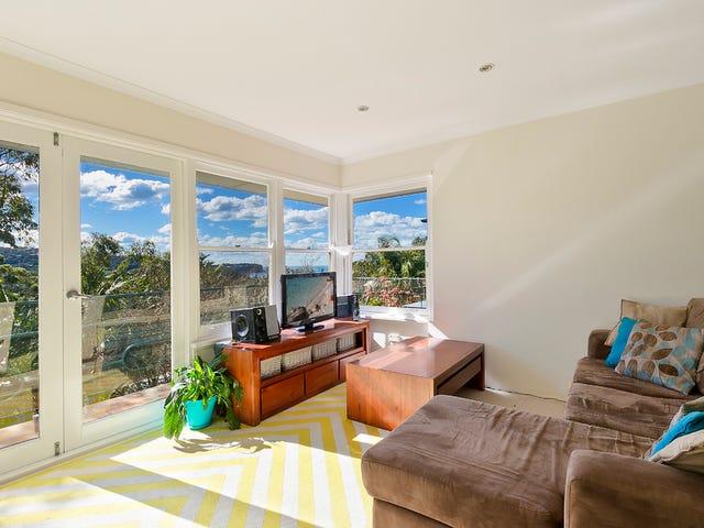 11/249 Barrenjoey Road, Newport, NSW 2106