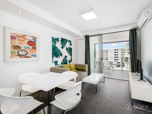 307/159 Logan Road, Woolloongabba, Qld 4102